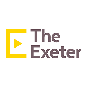 Exeter Family Friendly Logo