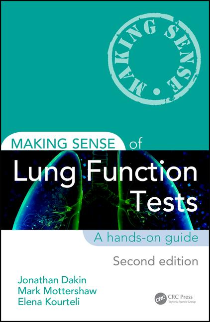 lung function cover